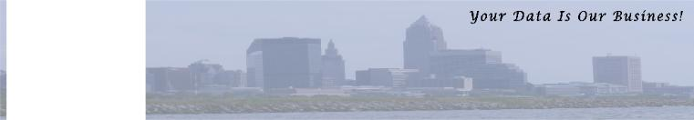 http://www.redatasys.com/images/Top_Banner_Skyline_3_with_Hole-761x132.jpg